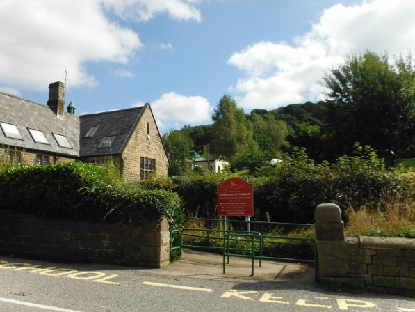 st-michaels-primary-hathersage