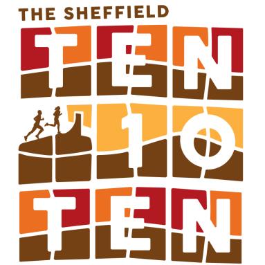 tententen-2016-logo