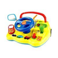 toy-dashboard