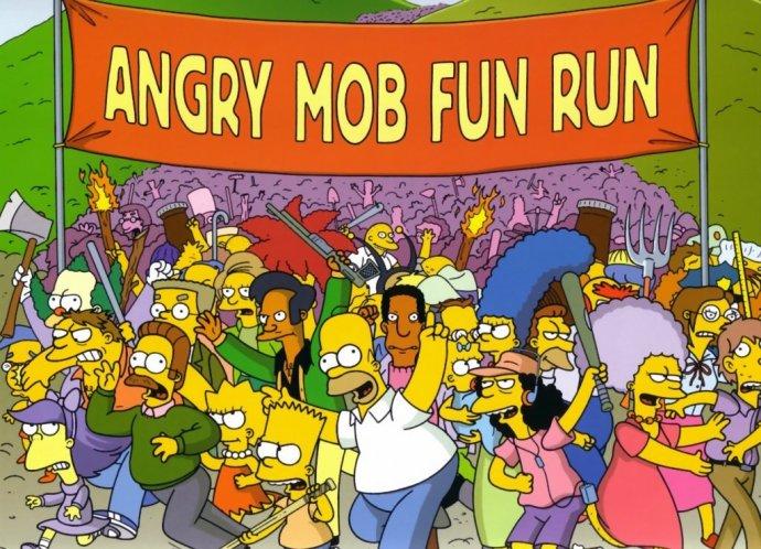 angry-mob-fun-run