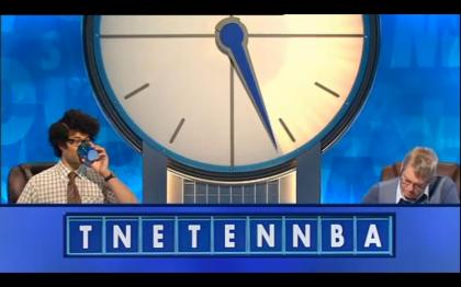 comedy-countdown