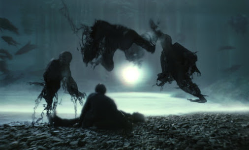 dementors-during-prisoner-of-azkaban