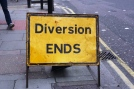 diversion-ends