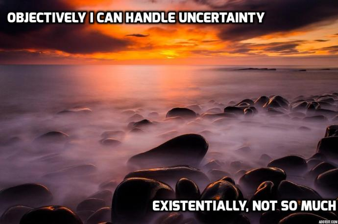 existentially-not-so-much