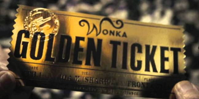 golden-tickets-from-willy-wonka-and-the-chocolate-factory