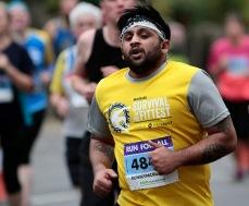 keep-on-running