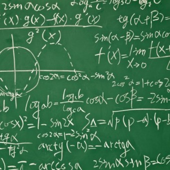 maths-day