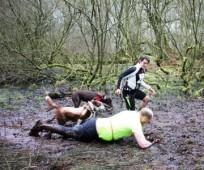 quicksand-challenge