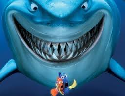 scary-fish