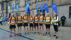 striders-pacers