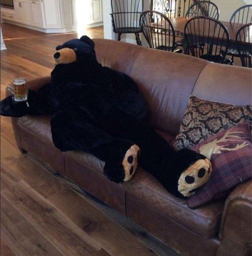 stuffed-animal-sleeping-bag