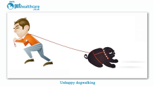 unhappy-dogwalking-pet-health-care