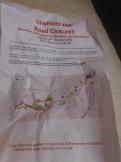 volunteer-road-closures-map