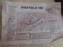 volunteer-route-map