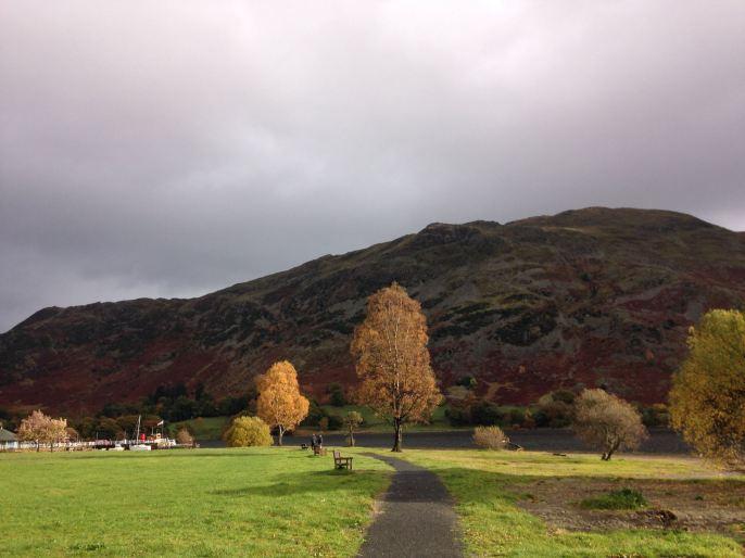 autumn-skies-lakes