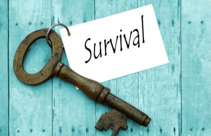key-to-survival