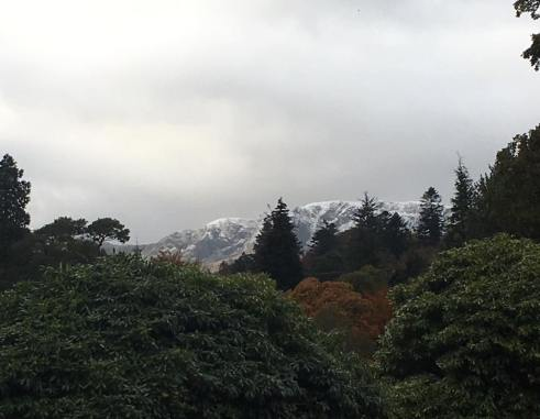 snow-on-the-hills-dw-photo