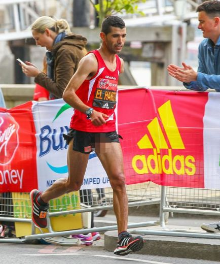 PAY-2017-London-Marathon