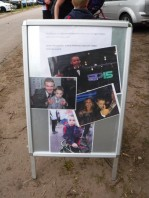 Bailey Board