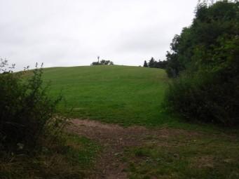 LP observation hill