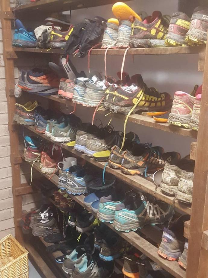 KH shoes
