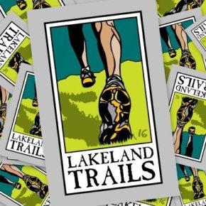 lakeland trails logo