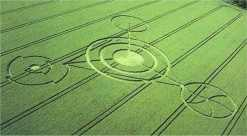 barbury-castle-crop-circles