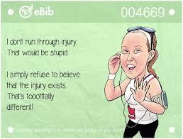 injured moi