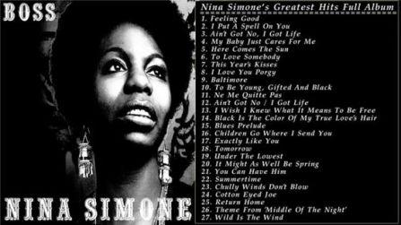5898bc4adc8ba198a0161811b70f8639--nina-simone-best-songs