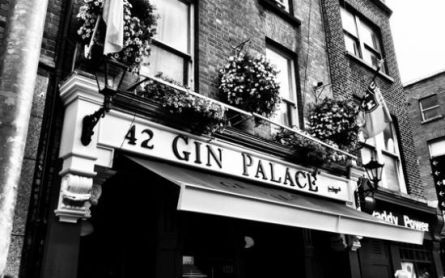636_menupages-restaurants-the-gin-palace-exterior