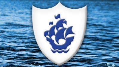 about-blue-peter-badges-blue_1024x576