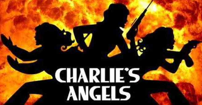 charlies-angels-r5-fb