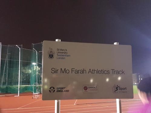 mofo track