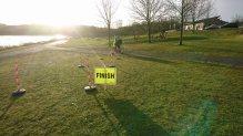 poolsbrook finish