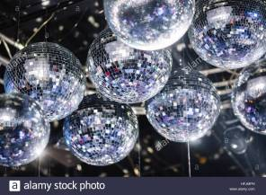 disco-balls-on-the-ceiling-HFJMPH