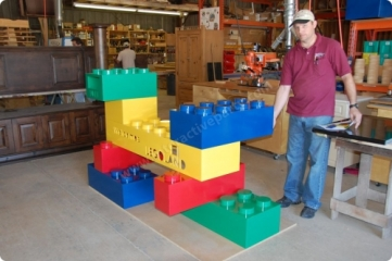 excellent-giant-lego-blocks-with-lego-block-step-16