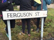 Ferguson Street