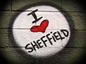 i-heart-sheffield-1