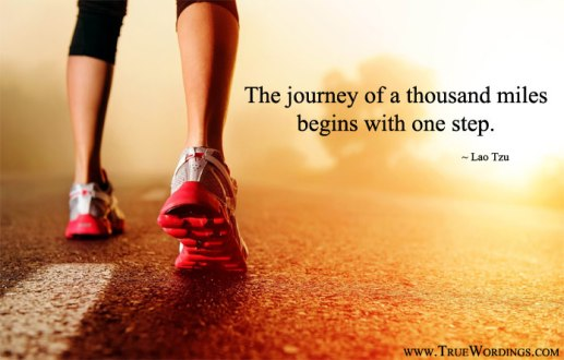 Journey-quotes-about-thousand-miles