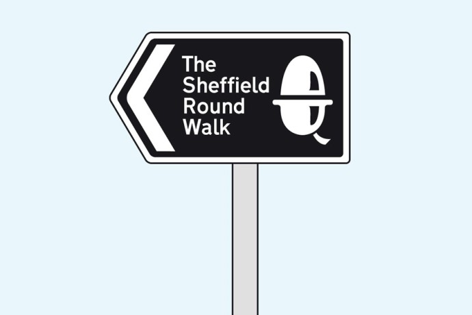 sheffield-round-walk-outdoor-city.900x0