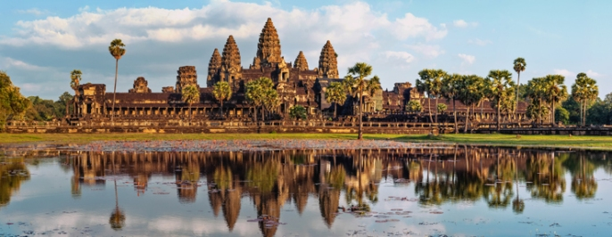 10-facts-about-Angkor-Wat