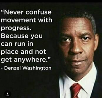 DW quote