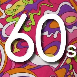 60 theme parkrun