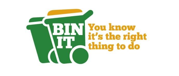 BIN_IT_WITH-TAG_CMYK-min