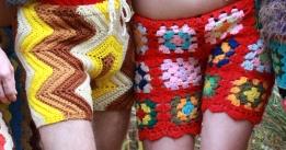 crochet-shorts-schuyler-ellers-lord-von-schmitt-fb