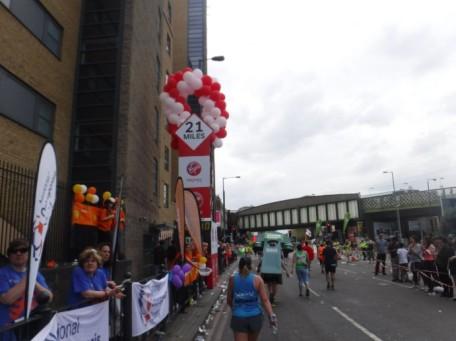 end stages london marathon (2)