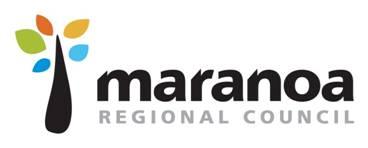maranoa
