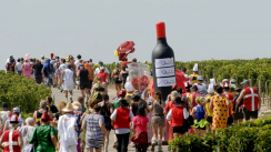 Marathon_Ful-on-tri_triathlon_london_multi_sports_club_athletes_fun_social-1200x675