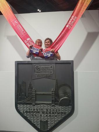 medallists smilies