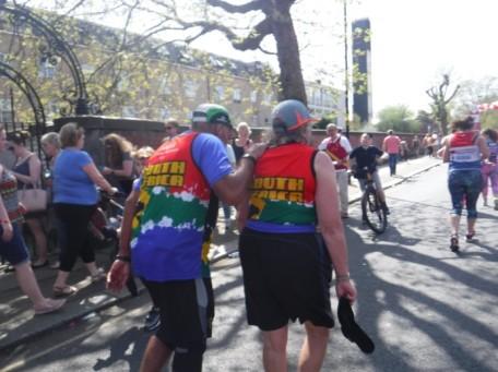 mile 10 london marathon 2018 (1)
